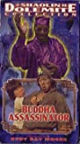 Shaolin Dolemite Collection - Buddha Assassinator
