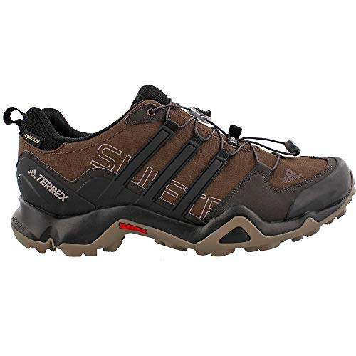 adidas outdoor Men's Terrex Swift R GTX – DiZiSports Store