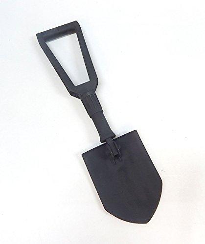 USMC Gerber Tri-Fold Entrentching Tool (E-tool) Military Issue USGI by Gerber
