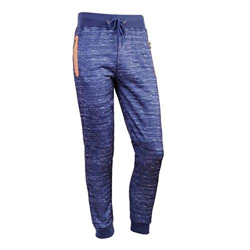 Jiayiqi Jogging Running Trousers Pockets product image