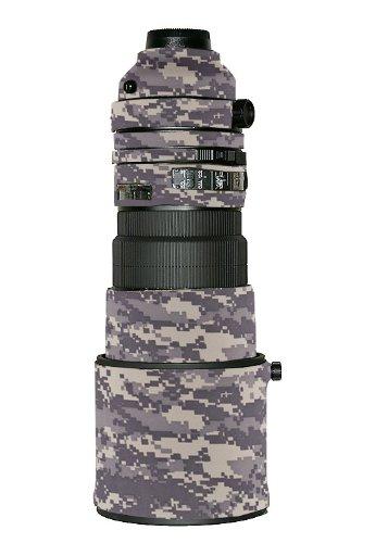 (LensCoat LCN300VRDC Nikon 300 f/2.8 VR / VRII Lens Cover (Digital Camo))