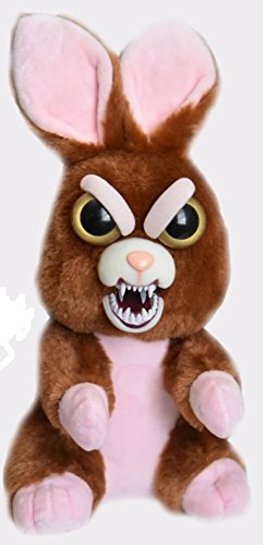 William-Mark-Feisty-Pets-Vicky-Vicious-Plush-Adorable-Plush-Stuffed-Bunny-that-Turns-Feisty-with-a-Squeeze