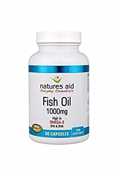 The 8 best fish oil tablets