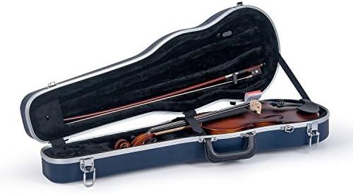 Crossrock CRA860SVFBL Molded Case Backpack CRA800SVFBL