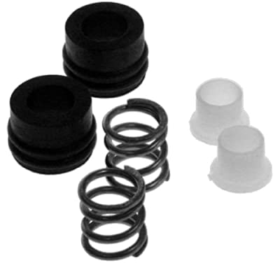 Aviditi 21602-12AVI 4-Piece Seat and Spring Kit for Valley Faucets, 12-Pack