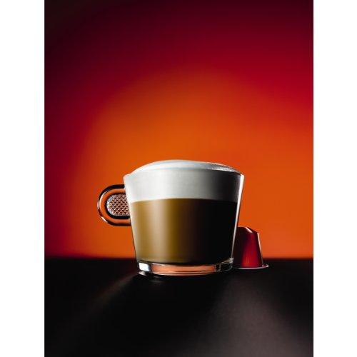 Nespresso Autotype Pixie Pixie Bundle Set Red C60 Re A3b