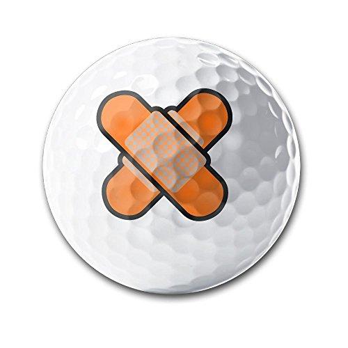 Costume Bambi Diy (KSH DIY Sporting Practice Golf Balls Distance Golf Balls In Diameter)