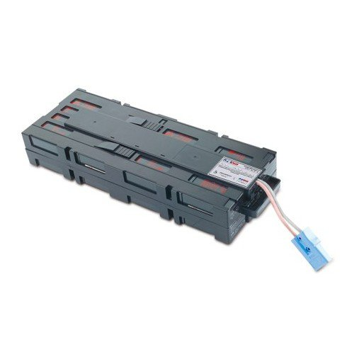RBC57 - Battery Pack replacement for APC SURTA1500RMXL2U by UPSBatteryCenter by UPS Battery Center