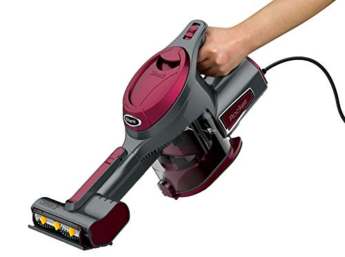 Best Handheld Vacuum For Stairs Your Complete Guide
