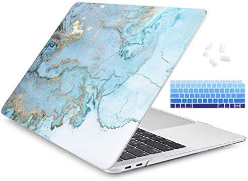 Dongke MacBook Release A1932 Crystal