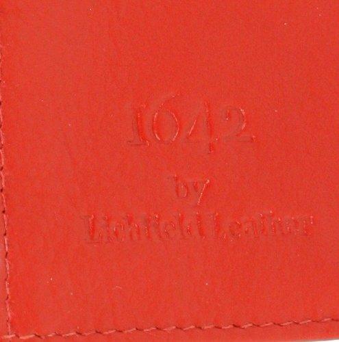 1642 borsa da donna in pelle 1043_17