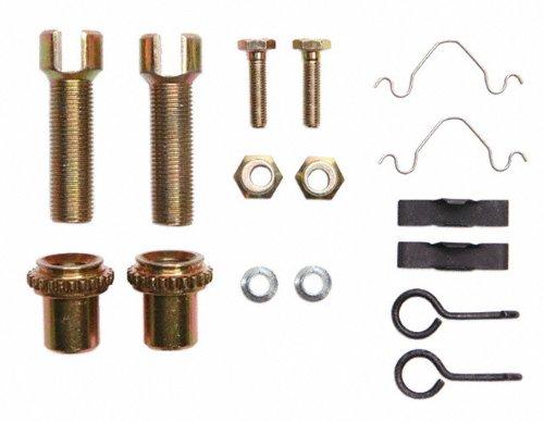 Raybestos H3539 Professional Grade Drum Brake Adjuster Kit