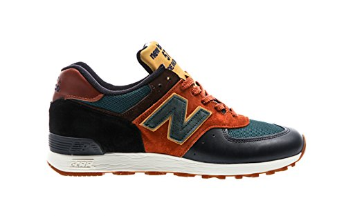 New Balance M576 Yard Pack, YP multi colors YP multi colors