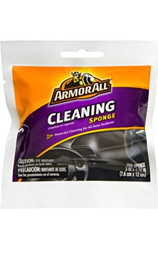Armor All Cleaning Sponge (Pack of 24)