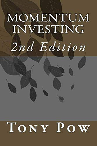 Momentum Investing 2nd Edition