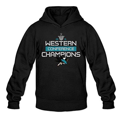 mens-san-jose-sharks-western-conference-champions-hoodies-black