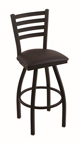 36 bar stools espresso - 6