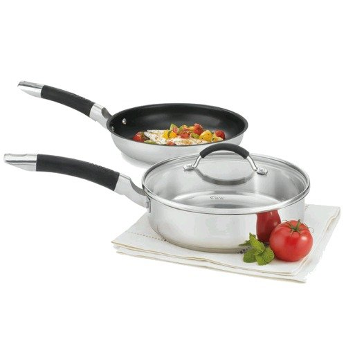 weight watchers cookware - 3