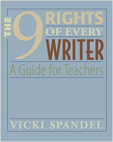 the-9-rights-of-every-writer-a-guide-for-teachers