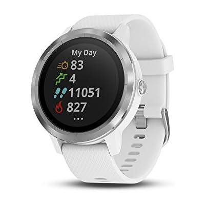 garmin-vivoactive-3-gps-smartwatch-2