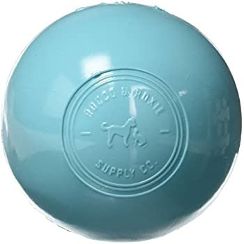 Pet Supplies : Pet Toy Balls : Virtually Indestructible