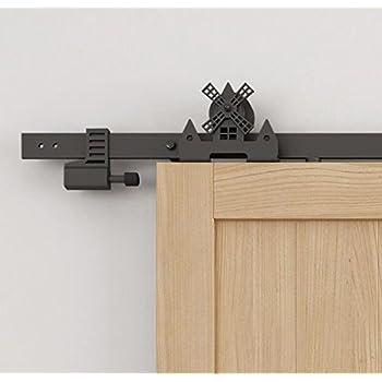 Amazon.com: Automatic Door Opener, Electric Sliding Door ...