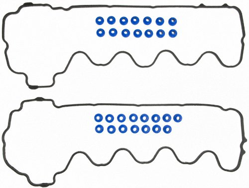 Fel-Pro VS 50664 R Valve Cover Gasket Set