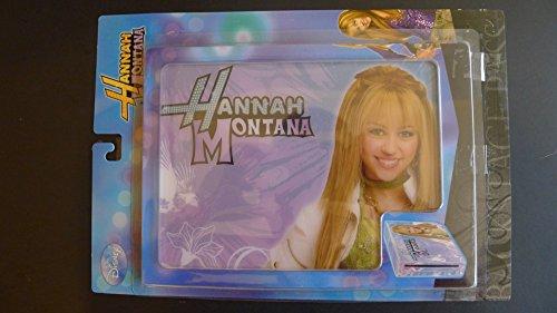 - Wii Hannah Montana Jacket Skin - Red