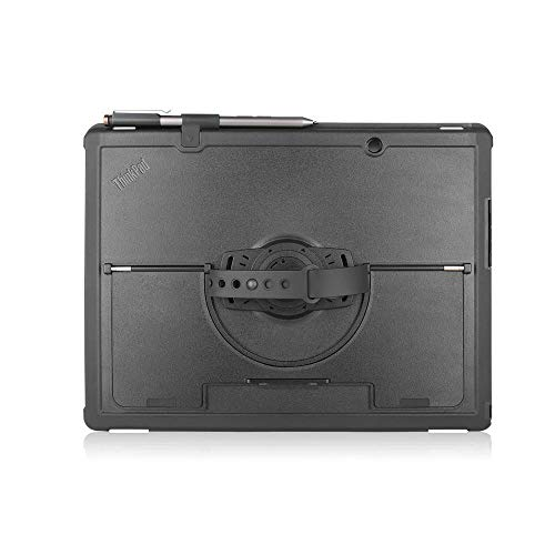 Lenovo - 4X40Q62112 - ThinkPad X1 Tablet Gen 3 Protector Cas