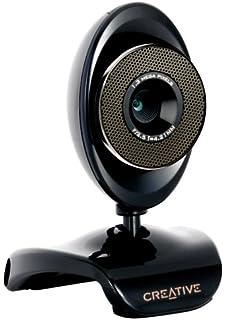 Live Webcam 2.0 - фото 6