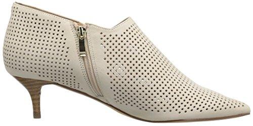 Sarto Women's Fashion Franco Boot Milk DEEPA2 BgqxwHf
