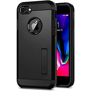 Cell Phones & Accessories For Apple Iphone 8 Iphone 7 Belt Clip Case Black Holster Tough Phone Cover To Assure Years Of Trouble-Free Service