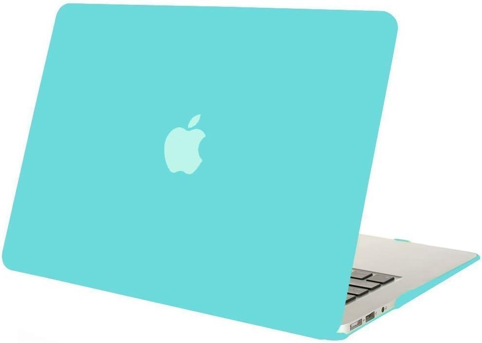 Rose Gold A1370 // A1465 MOSISO H/ülle Kompatibel mit MacBook Air 11 Zoll Ultra Slim Hochwertige Plastik Hartschale Schutzh/ülle Snap Case Kompatibel mit MacBook Air 11