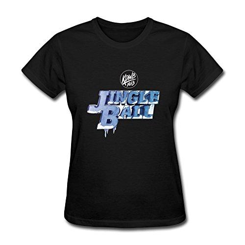 gston-iheartradio-jingle-ball-logo-cotton-o-neck-t-shirt-for-womens-black