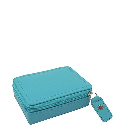 budd-leather-zippered-mini-jewelry-box-teal