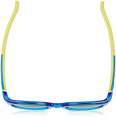 TH S 1424 Tommy Blue de Unisex DO Gafas Sol Hilfiger Adulto 43 5ZxHqwHtS