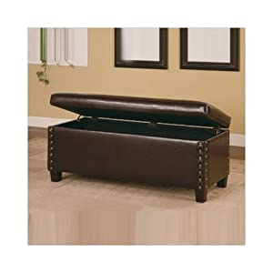 leather bedroom bench broadbent leather bedroom bench with storage 12065