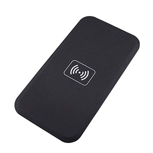 Wireless Charging HP95 TM Compliant