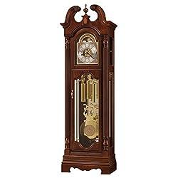 Howard Miller Beckett Clock