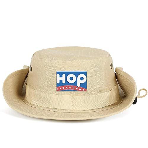 cbgada Unisex Ihop Logoprinting MLB Snapback Athletic Hats Youth Snapback Hat Driving Hat Fishing Caps for Women