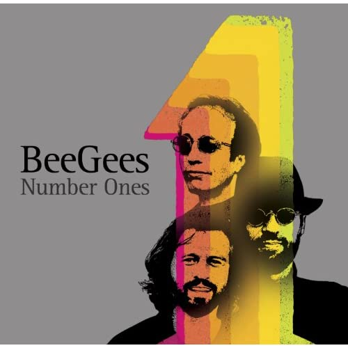 Number Ones By Bee Gees On Amazon Music Amazon Com