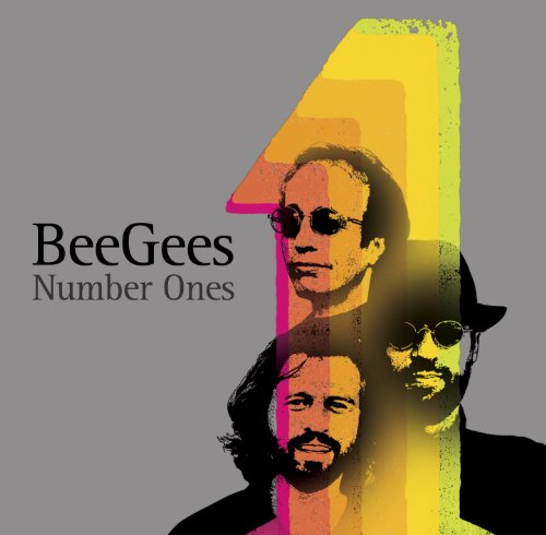 Bee Gees - BEE G. GREATEST HITS - Zortam Music
