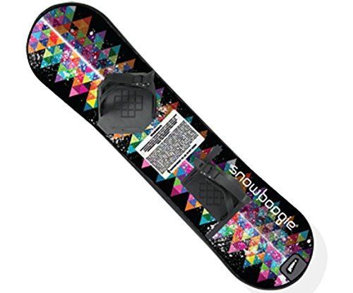 Top 10 Best Snowboards (2020 Reviews & Buying Guide) 8