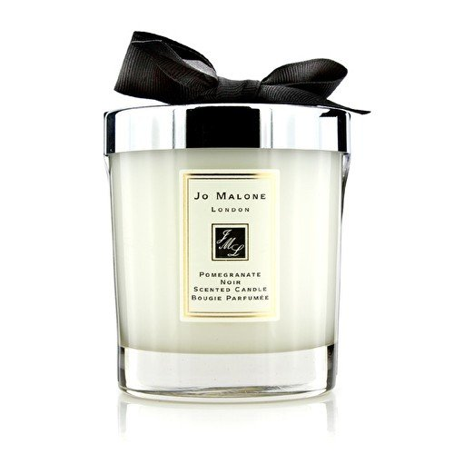 Jo Malone Pomegranate Noir Scented Candle 200g (2.5 inch) by Jo Malone (Image #1)