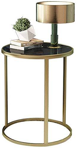 Coffee Table Mesas De Centro Modernas, con Escritorio De Vidrio ...