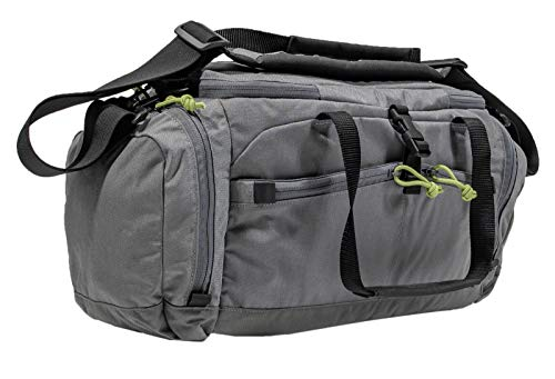 Top 10 Gray Ghost Gear Range Bag