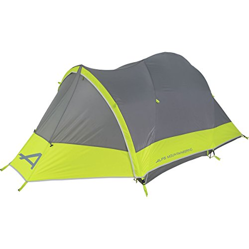 Alps Mountaineering Alps Hydrus 2 Tent