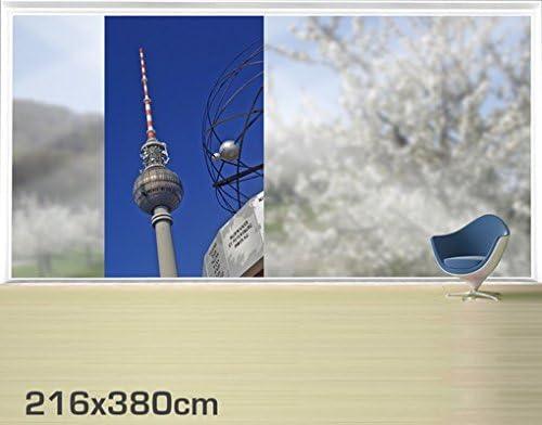 Apalis XXL Mural de Ventana Berlin Alexanderplatz, Dimensione ...