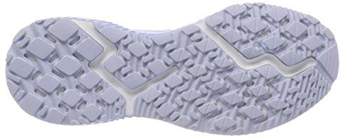 Naalre Femme Trail Indnat de Plamet 000 Bleu W Chaussures Aerobounce adidas wzTqaa