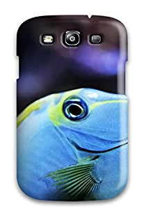 Irene R. Maestas's Shop Best JAKK8ZFYWNVE0CC9 High End Case Cover Protector For Galaxy S3 Fish Nemo Photos